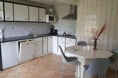 Jutterstijd Ameland keuken_1